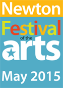 Newton Festival of the Arts